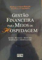 livro002